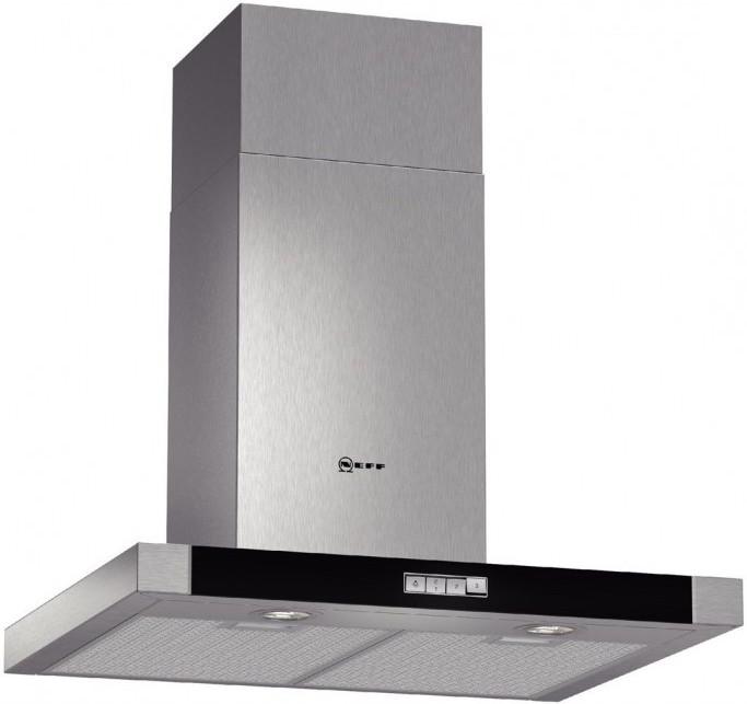 Bosch chimney hood solar powered electric water heater