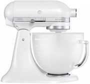 Миксер KitchenAid 5KSM156EFP фото в Краснодаре