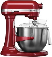 Миксер KitchenAid 5KSM7591XEER фото в Краснодаре