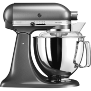 Миксер KitchenAid 5KSM175PSEMS фото в Краснодаре