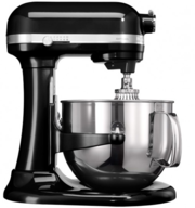 Миксер KitchenAid 5KSM7580XEOB фото в Краснодаре