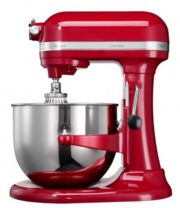 Миксер KitchenAid 5KSM7580XEER фото в Краснодаре