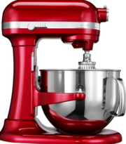 Миксер KitchenAid 5KSM7580XECA фото в Краснодаре