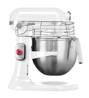 Миксер KitchenAid 5KSM7990XEWH фото в Краснодаре