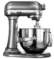 Миксер KitchenAid 5KSM7580XEMS фото в Краснодаре