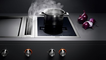 Варочная панель Gaggenau VI 422-111 (preview 3)